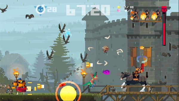 super-time-force-screenshot-01