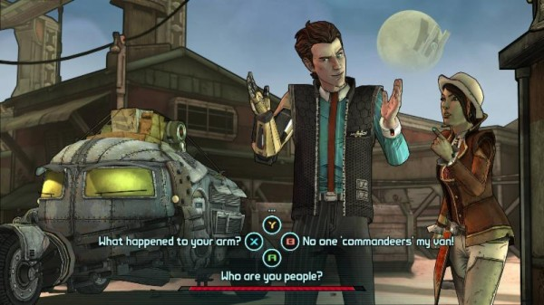 tales-from-the-borderlands-screenshot-01