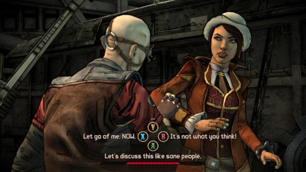 tales-from-the-borderlands-screenshot-02