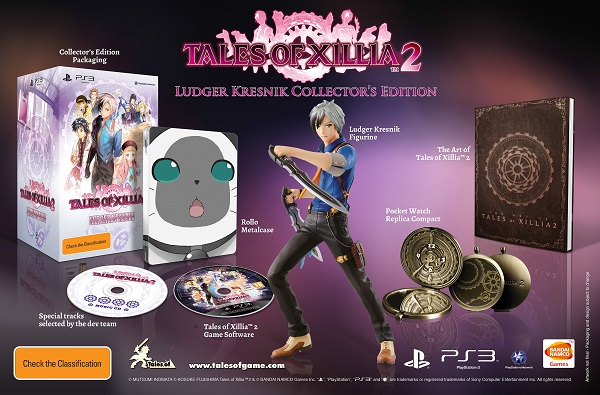 tales-of-xillia-2-pal-collectors-edition
