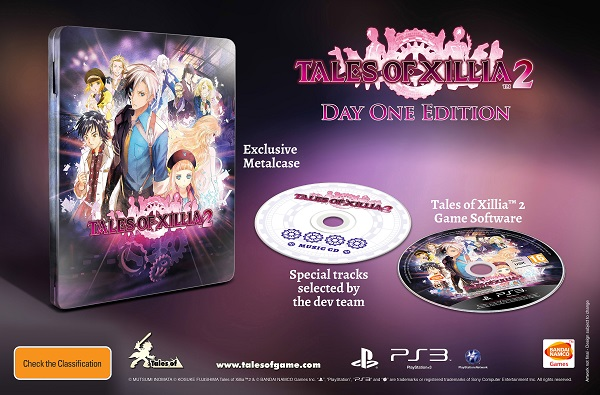 tales-of-xillia-2-pal-day-1-edition
