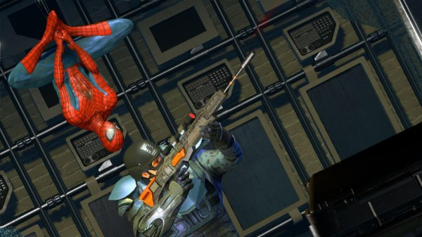 the-amazing-spider-man-2-screenshot-01