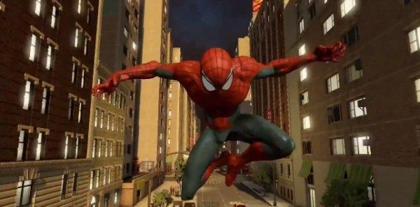 the-amazing-spider-man-2-screenshot-04