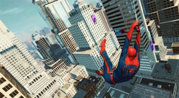 the-amazing-spider-man-2-screenshot-07