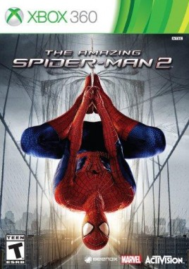 the-amazing-spider-man-boxart-01