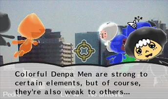 the-denpa-men-3-screenshot-02