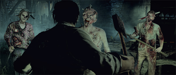 the-evil-within-screenshot-03