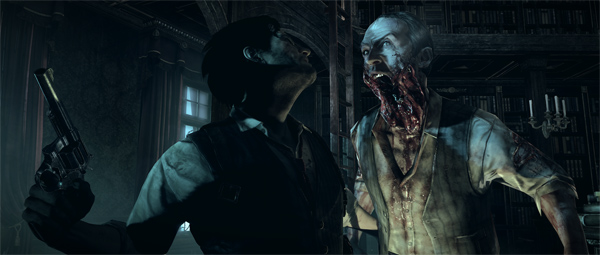 the-evil-within-screenshot-10