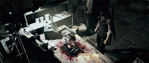the-evil-within-screenshot-11