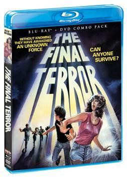 the-final-terror-boxart-01