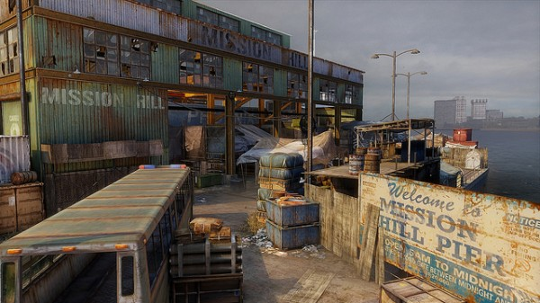 the-last-of-us-dlc-wharf-01