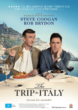 the-trip-to-italy-box