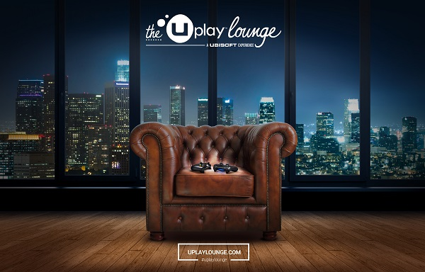 the-uplay-lounge-01