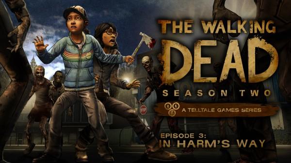 the-walking-dead-in-harms-way-logo