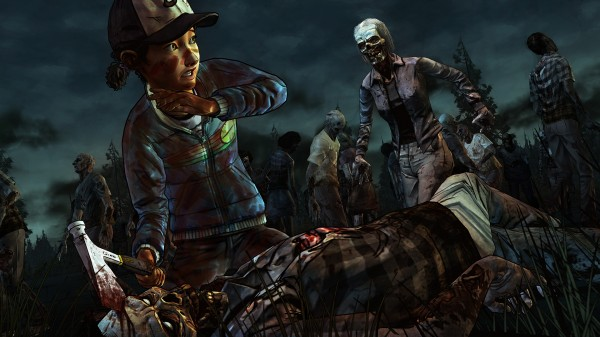 the-walking-dead-season-2-in-harms-way- (2)