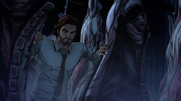 the-wolf-among-us-episode-4-screenshot- (2)