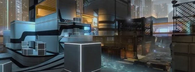 Titanfall's Expedition DLC gameplay trailer released