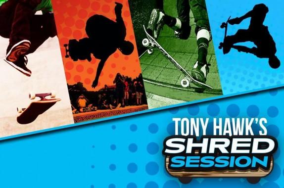 tony-hawks-shred-session-01