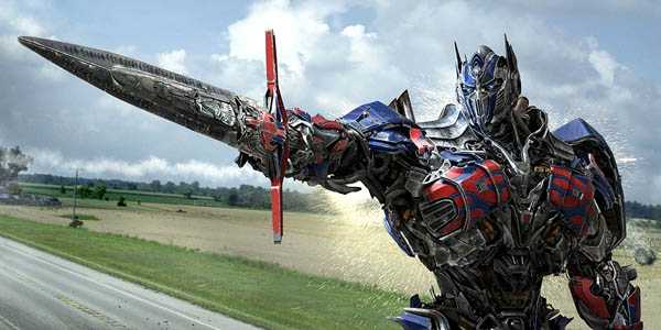 transformers-age-of-extinction-screenshot-03