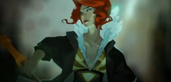 transistor-screenshot-01