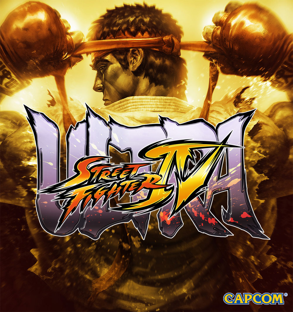 ultra-street-fighter-iv-promo