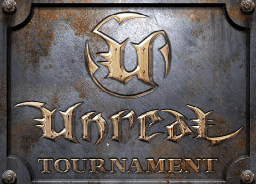 unreal-tournament-title-screen