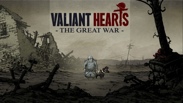 valiant-hearts-promo-art-01