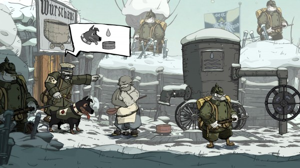 valiant-hearts-screenshots-01