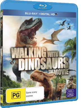walking-with-dinosaurs-boxart-01