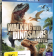 Walking With Dinosaurs – The Movie Review