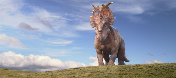 walking-with-dinosaurs-screenshot-01