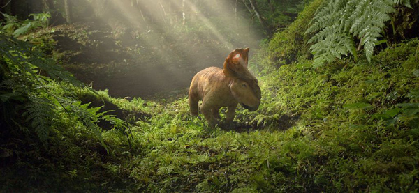 walking-with-dinosaurs-screenshot-03
