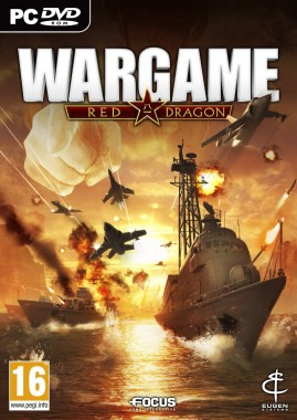 wargame-red-dragon-box-art-001