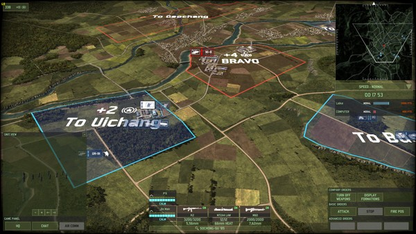 wargame-red-dragon-screenshot-001