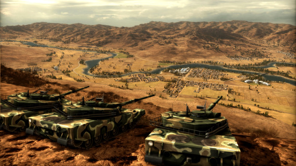 wargame-red-dragon-screenshot-004