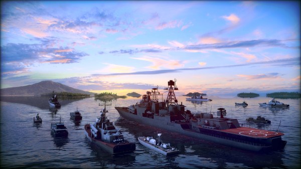 wargame-red-dragon-screenshot-005