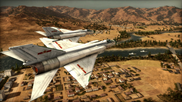 wargame-red-dragon-screenshot-006