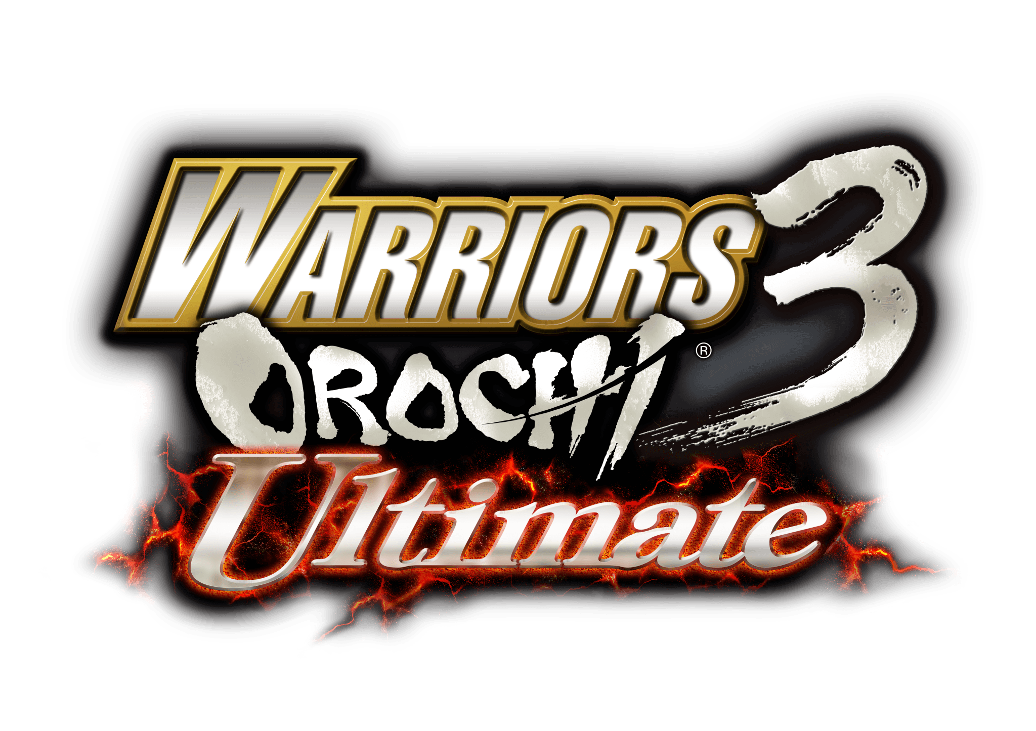 warriors-orochi-3-ultimate-title