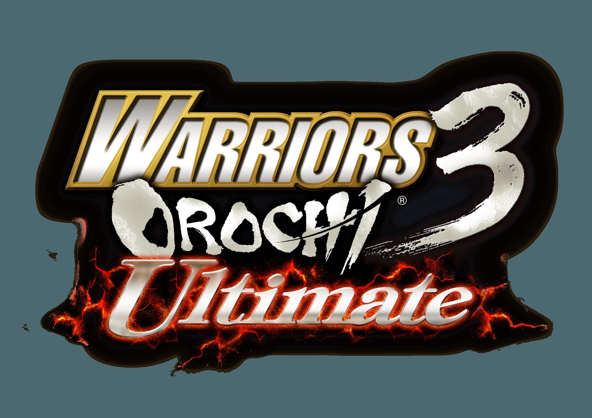 warriors-orochi-3-ultimate-title