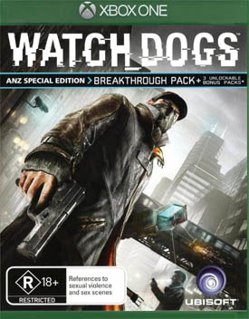 watch-dogs-boxart-01