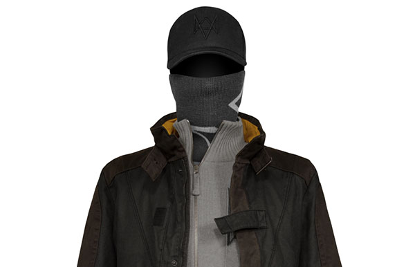 watch-dogs-clothing-promo-shot
