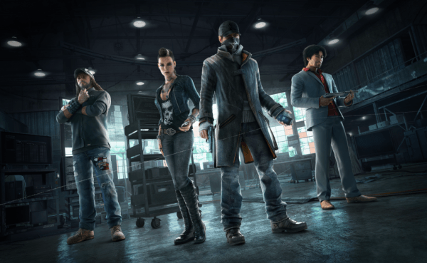 watch-dogs-promo-art-001
