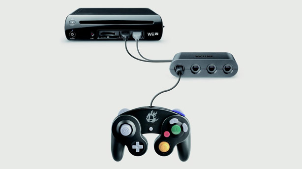 wiiu-gamecube-adapter-promo-01