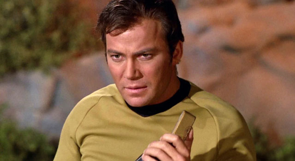william-shatner-screenshot-01