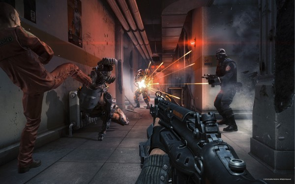 wolfenstein-the-new-order-screen- (1)