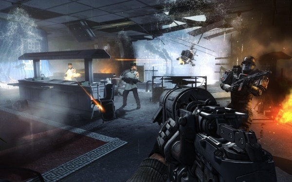 wolfenstein-the-new-order-screen- (5)