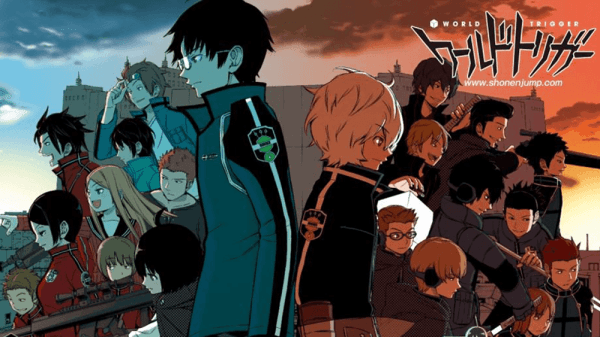 world-trigger-anime