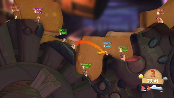 worms-battleground-screenshot-02