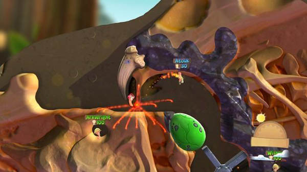 worms-battleground-screenshot-03