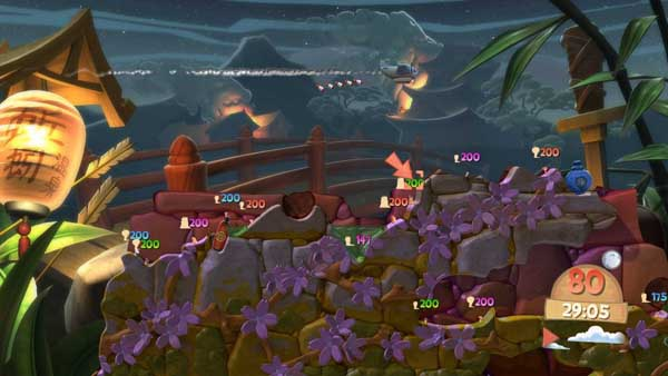 worms-battleground-screenshot-04